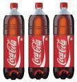 Coca-Cola_Penny-Norma-Netto.jpg