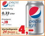Pepsi-Philipps.jpg