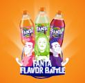 Fanta_Flavor_Battle.png