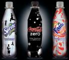 Fanta-Sprite-Coke-Zero.jpg