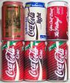 Coca-Cola Fehldrucke.JPG