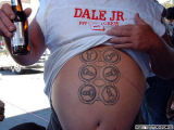 1029-six-pack-tattoo-tattoo.png
