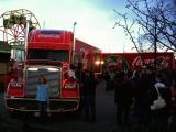 Coke Truck 9.12.06.JPG