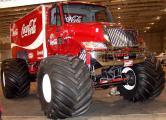 CC-Truck.jpg