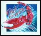 coke-surfer.jpg