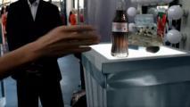 CL-Spot-Flasche.jpg