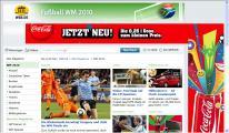 Screenshot-webde-3.jpg