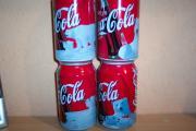 Cola Eisbären.JPG