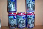Pepsi Musikstars.JPG