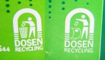 Doserecycling.JPG