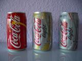 Cola Africa 2007 verkleinert.jpg
