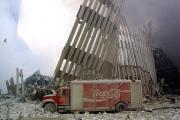 Coca-Cola-truck-wtc.jpg