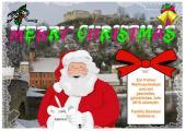 weihnachtskarte2.jpg
