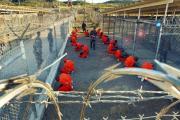 Häftlinge.jpg