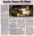 Mona - Zeitungsartikel.JPG