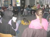 27.01.2010 Schule 003.jpg