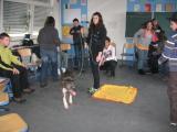 27.01.2010 Schule 007.jpg