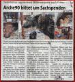 Arche90 bittet um Sachspenden.jpg