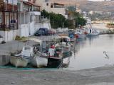 Kreta 2007 121.jpg