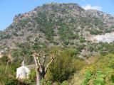 Kreta 2007 171.jpg