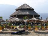 Kreta 2007 200.jpg