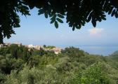 Korfu Chlomos 3.jpg