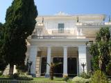 Korfu Achilleon 21.jpg