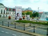 Bratislava 2.jpg