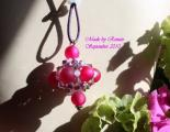 188. Sultanine pink.jpg