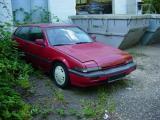 Honda2sized.jpg