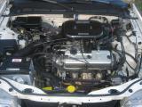 motor ca5.JPG