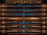 Dominion_hauptmenue.JPG