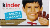 Kinderschokolade_02.jpg