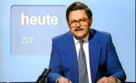 Gerhard Klarner.PNG