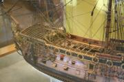 Science_Museum_IMG_0605.jpg