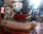 model ship- small.JPG