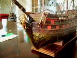 model ship-4.jpg