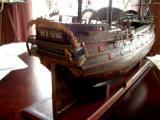 model ship 7.jpg
