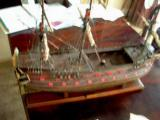 model ship 9.jpg