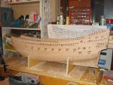 mozev-hobi-ladijsko-modelarstvo-model-trgovske-ladje-prins-willim_17172626_17380272_17587384.jpg
