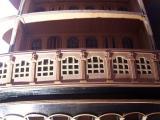 Fenster Heck 1.jpg