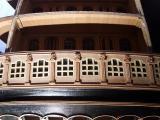 Fenster heck 2.jpg