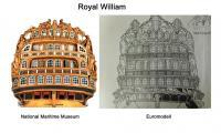 royal william  euromodell (Large).jpg