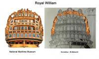 royal william korrektur (Large) Kopie.jpg