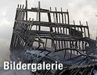 niederlande_schiffsbrand_bildergalerie_1k_a.jpg