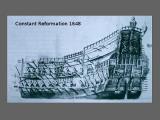 constant_reformation_1648.jpg
