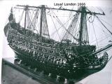 loyal_london_1666.jpg