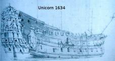 unicorn_1634.JPG