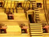 Admirals Stair.JPG