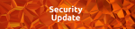 magtutorials_magento_security_update.png